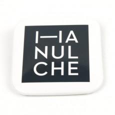 I-LA NUL CHE 버튼뱃지-하트