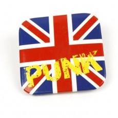 영국국기  버튼뱃지