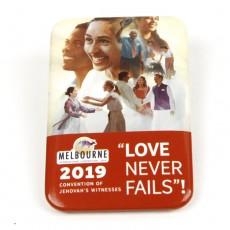 love naver fails 버튼뱃지