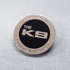 K9 볼마커